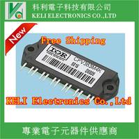 Free  Shipping    1PCS/LOT  CPV364M4K   CPV364M4   IR  IGBT MODULE  100% New  Original