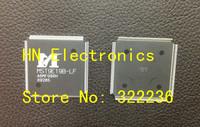 Free Shipping For  MSTAR    MST9E19B-LF   //   MST9E19B  //   MST9E19  , QFP-208 , MSTAR