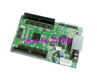 Linsn RV801 LED full color display receiving card, used in the synchronous controller system