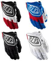 Hot Sale! 2013 Newest Brand GP Grand Racing Gloves Bicycle Bike Cycling Fullfinger Motorcross Motorcycle glove /M~XL
