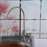 304 stainless steel net tap water filters water purifier drinking water