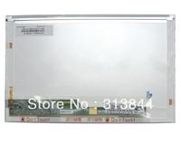 "14.0"" WXGA LCD SCREEN LED for Acer aspire 4736 4736Z cheap laptop lcd screen"