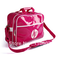 world famous Free shipping  fashion    Sports & Leisure Luggage & Travel Bags