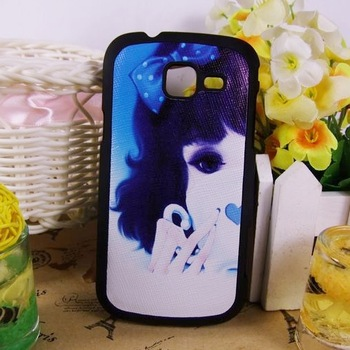 For samsung   i699 mobile phone protective case  for SAMSUNG   i699 mobile phone protective case