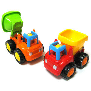 Department of music engineering car toy inertia toy car child friction car toy car(China (Mainland))