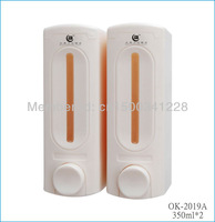 Manual (OK-2019A) soap dispenser