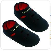 New Hit Multi Functional Self Heating Thermal Socks Removal of Callus Foot Care