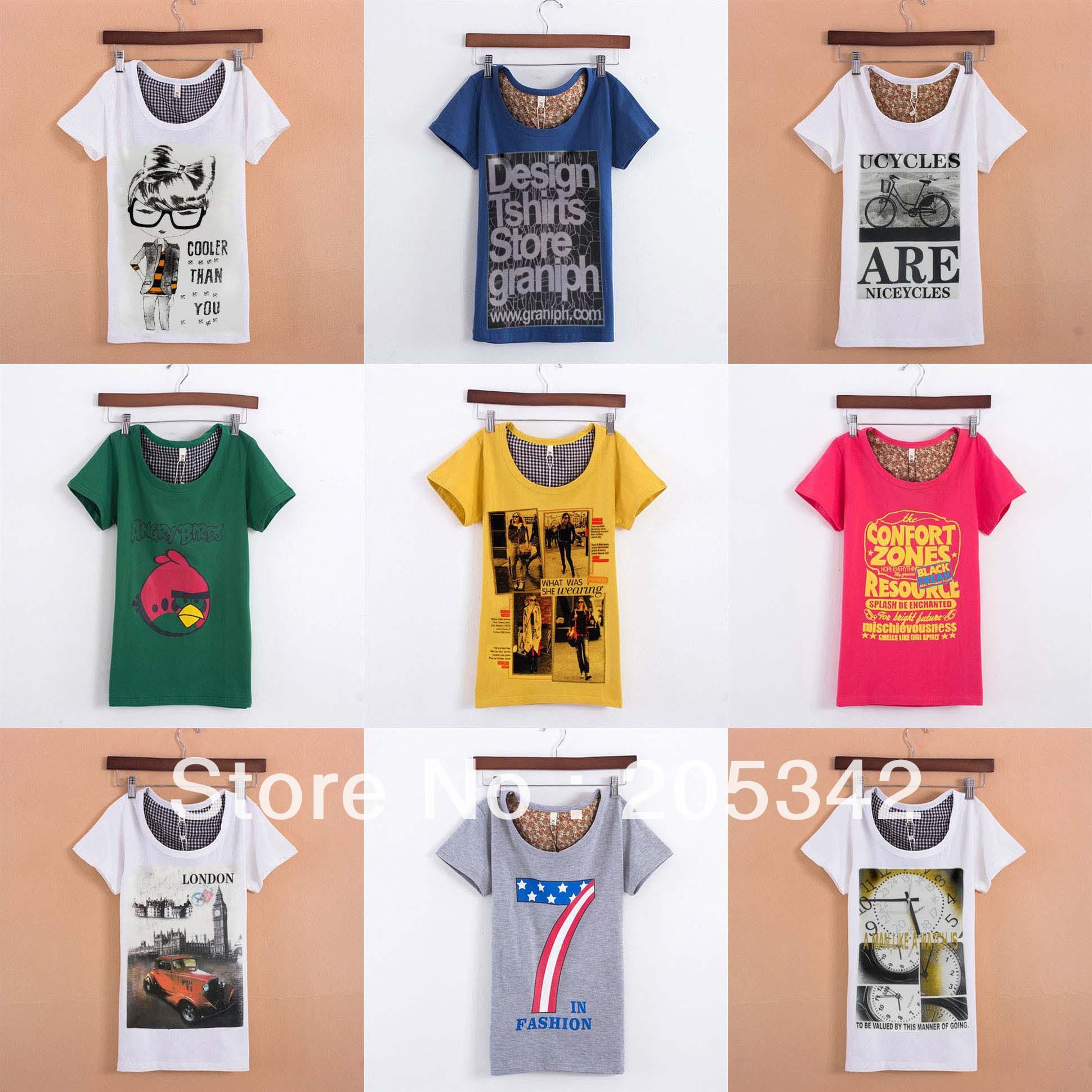 2013 Hot Summer Fashion Trendy Women Blouse Shirts Sleeveless   Male ...