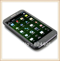 "Unlocked New original zp810 MTK6589 5.0"" Quad core IPS Screen 1280*720pixels 1G RAM 4G ROM 3G Smartphone phone"