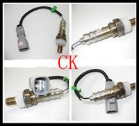 Toyota Oxygen sensor Camry Oxygen sensor 89465-33220