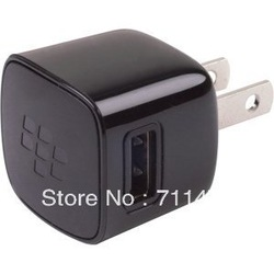Home Wall Travel Adapter with Micro USB Data Sync Cable for Blackberry Curve 8520 8530 8900 20pcs/lot(China (Mainland))
