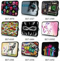 "Hot Design 17"" Laptop Sleeve Bag Case For 17.3"" Dell Inspiron 17/HP Pavilion /Acer Aspire"