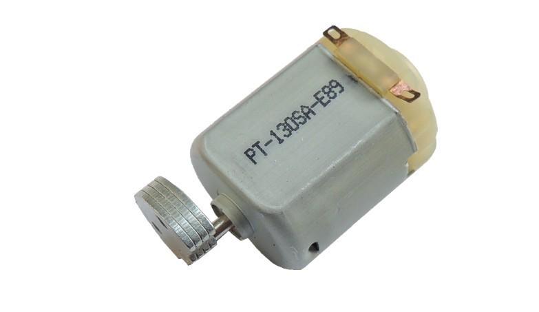 Popular small vibrating motors buy popular small vibrating for Small electric vibrating motors