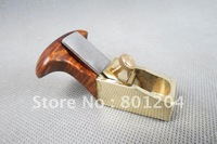 "Thumb brass flat bottom planes 1 5/8"", violin.cello .bass.woodworking tools"
