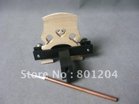 Redressal cello Bridge Machine,bridge cutter,1pc bridge
