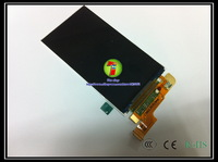 100% original, For Motorola xt615 lcd Screen Display by free shippping texted by HK POST