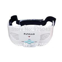 wholesale eye care massager