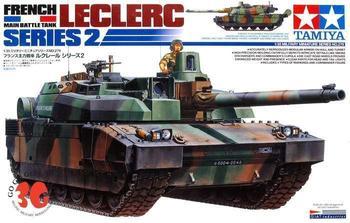free shipping Tamiya tanks model 35279