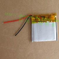 Big 032323 small clip card mp3 polymer high capacity lithium battery components  2GB 4GB 8GB 16GB 32GB 64GB
