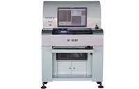 SMT AOI ( Surface Mounting Technology) TESLA-monto-0808