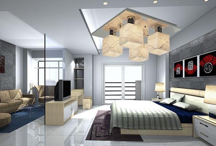 30 . ceiling lights for living room canada 2016 - Living Room Lighting