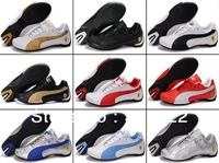 Free shipping 2013 NEW Brand Men's Athletic Shoes Light Comfortable Running Shoes/ running shoes / American Lions Casual Shoes