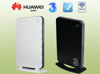 1pcs/lot  Unlock Huawei B260a  2/3G wireless router
