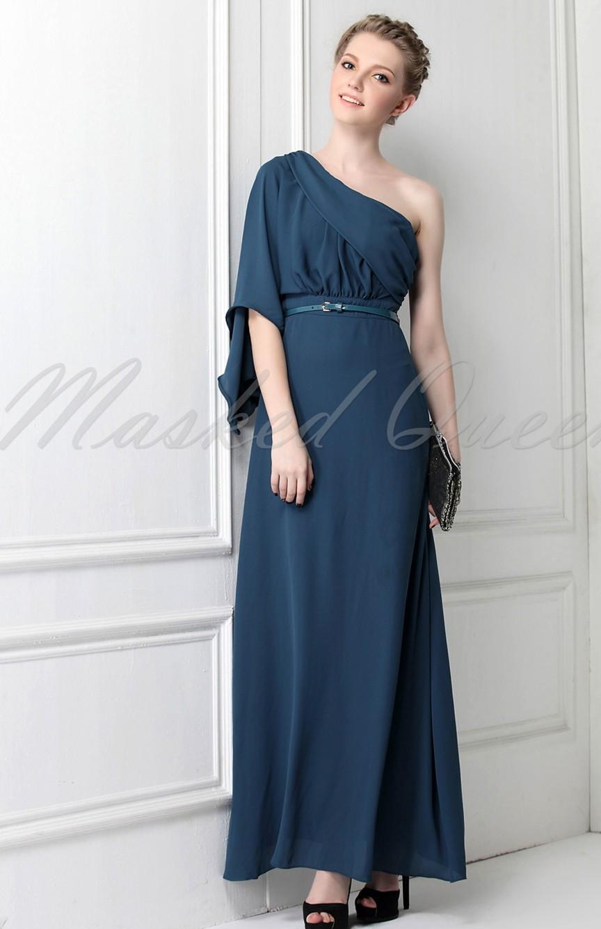 Long Summer Dresses For Women