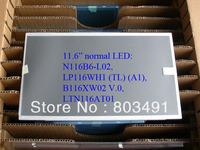 """11.6"""" normal LED, N116B6-L02, LP116WH1 (TL) (A1), B116XW02 V.0, LTN116AT01, Wholesale price"""