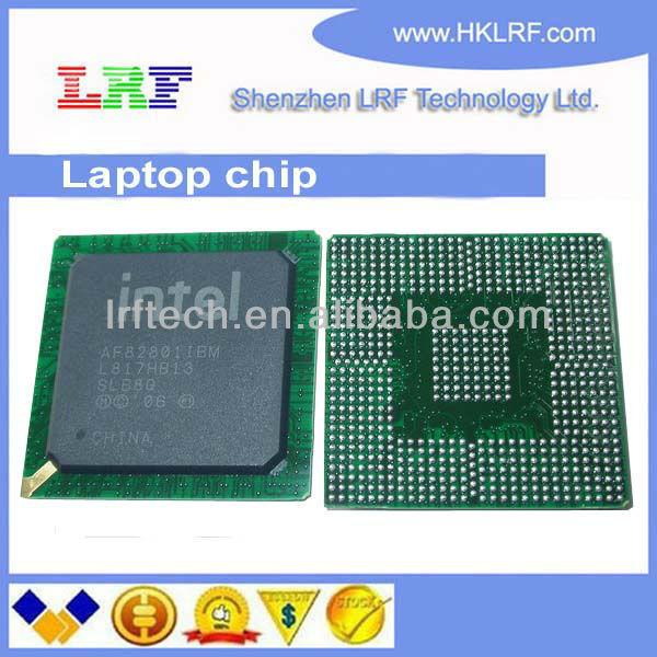 INTEL CHIPSET AF82801IBM(China (Mainland))