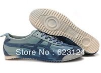 2012 latest sport running shoes for men