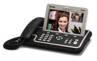 Video phone yealink vp530 sip video phone