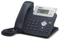 Ip phone yealink t20p sip ip phone poe