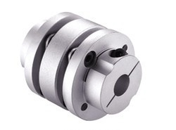 Professional Supplier of Ball Screw Flexible Shaft Double Disc Coupling(China (Mainland))