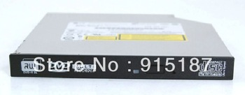 Free shipping Brand New  Original  dvd-rw HL-CT20N dvd burner  Internal  laptop Optical Drive