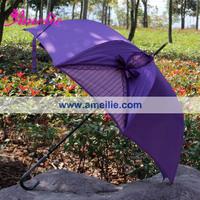 Elegant_Gothic_Lolita_Style_umbrella+Free Shipping