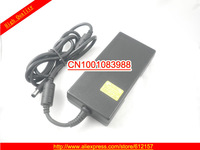 Original AC Adapter  For  DELL  19.5V 9.23A 180W  JVF3V, WW4XY,  74X5J  ,ADP-180MB B , DA180PM111 ,  ADP-180MB D,