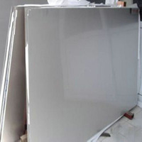 stainless steel plate 316, 2B, BA, HL, No.4, Mirror surface.