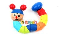 Schima toy full-body magicaf multi-colored