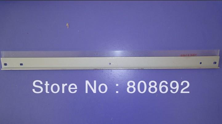 Konica 1015 Parts Konica 1015 Price
