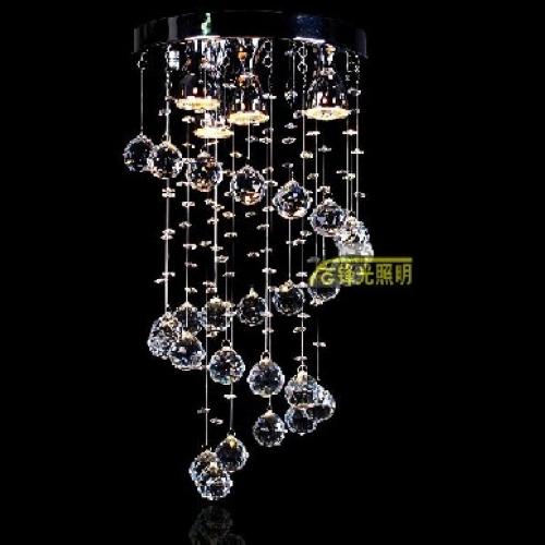 Bentley Boxspringbett Modern Crystal ~ light spiral crystal chandelier chandeliers 9 light spiral crystal