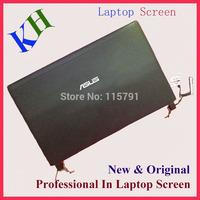 ( 1 year warranty ) HW13WX001-101 Boehydis 13.3 WXGA LAPTOP SCREEN CLAA133WB01S For ASUS U36J U36JC U36SG U36SD U36K