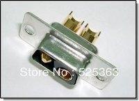 2 v2 female connector