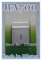 Original BA700 Mobile Phone Battery for Sony Ericsson Xperia Neo (MT15i)/Xperia pro (MK16i)/ST18i/Xperia Ray Free Tracking