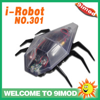 Wonderful I-Robot 301 Iphone Ipad Control RC Toy