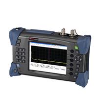 Free shipping via DHL Digital Portable Optical Fiber Identifier/ Ranger RY-FR3303B 30/ 32dB