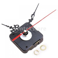 Free Shipping Quartz Clock Movement Optical Tool