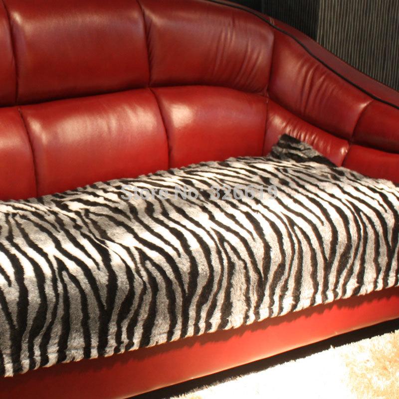Achetez en gros canap z bre en ligne des grossistes for Canape zebre