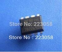 Free shipping New TDA2822M TDA2822 audio power amplifier IC 3-6V