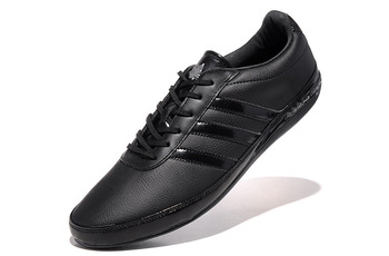 Free shipping!!!2013 New Fashion Men's Sneakers Black&White Casual Sports Shoes Brand Dress Shoes